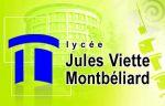Lycée Jules Viette - Montbeliard