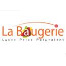 Lycée la Baugerie - St Sebastien Sur Loi
