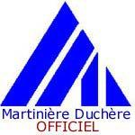 Lycée la Martiniere Duchere - Lyon
