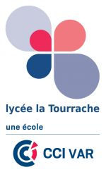 Lyc�e la Tourrache