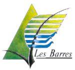 Lycée le Chesnoy les Barres - Nogent sur Vernisson