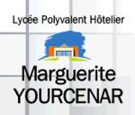 Lyc�e Marguerite Yourcenar - Beuvry