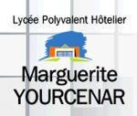 Lycée Marguerite Yourcenar - Beuvry