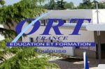 Lycée Privé ORT Maurice Grynfogel - Colomiers