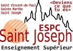 Lycée privé Saint-Joseph  - Périgueux
