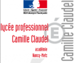 Lycée professionnel Camille Claudel - Remiremont