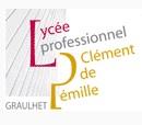 Lycée professionnel Clément de Pémille - Graulhet