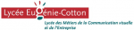 Lycee Professionnel Eugenie Cotton - Montreuil