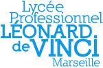 Lycée professionnel Léonard de Vinci - Marseille