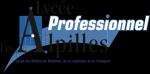 Lycée professionnel les Alpilles - Miramas