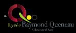 Lycée Raymond Queneau - Villeneuve d'Ascq