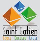 Lycée Saint Gatien - Joue Les Tours