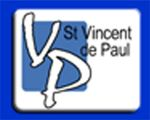 Lycée Saint-Vincent-de-Paul - Soissons