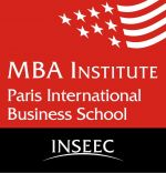 MBA Institute Paris