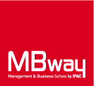 MBway Grenoble Business & Management School