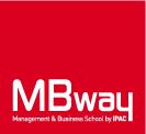 MBway Grenoble Business & Management School