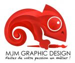 MJM Graphic Design Strasbourg