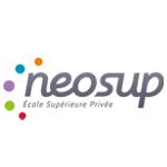 BTS Opticien Lunetier NEOSUP (Ecole MASO)