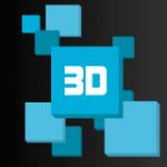 OBJECTIF 3D Montpellier