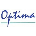 Optima Toulon
