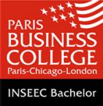 Paris Business College Paris