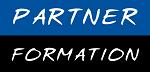 Partner formation