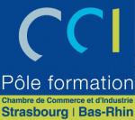 Pôle Formation CCI