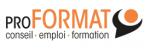 Pro-Format