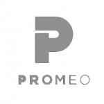 Promeo Chauny