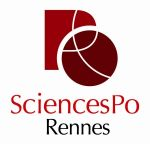 Logo Sciences Po Rennes