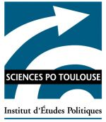 Sciences Po Toulouse - Institut d\