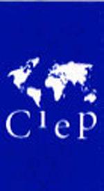 CIEP - Centre International d\