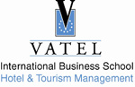Vatel - The international Hôtel & Tourism Management School