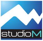 Studio M Montpellier