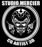 Studio Mercier Paris