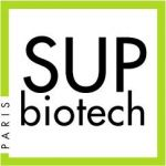 Bachelor of Biotechnology Sup'Biotech