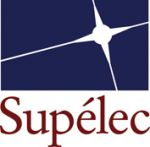 SUPELEC Metz