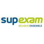 Avis Supexam Paris - Prépa concours Paramédicaux