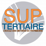 BTS Professions immobili�res SUPTERTIAIRE PARIS