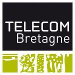 TELECOM Bretagne Brest