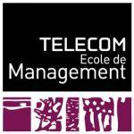 Télécom Ecole de Management