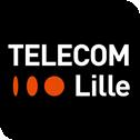 Télécom Lille