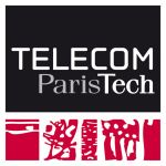 Mast�re syst�mes de communications � haut d�bit TELECOM ParisTech