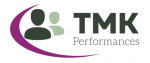 Logo TMK Performances