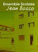 UFA Jean-Bosco - Guînes