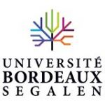 UFR Sciences médicales Bordeaux