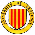 Université de Provence - Aix-Marseille 1