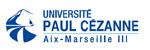 Université Paul Cézanne - Aix-Marseille III