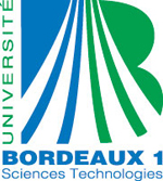 Licence Sciences exactes et naturelles Université Bordeaux I