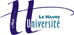 Licence Affaires internationales Université Le Havre